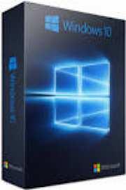 Windows 10 20H1 2004.10.0.19041.508 AIO Preactivated Sep-2020