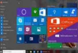 Windows 10 Pro X64 incl Office19 ProPlus en-US APRIL 2019 {Gen2}